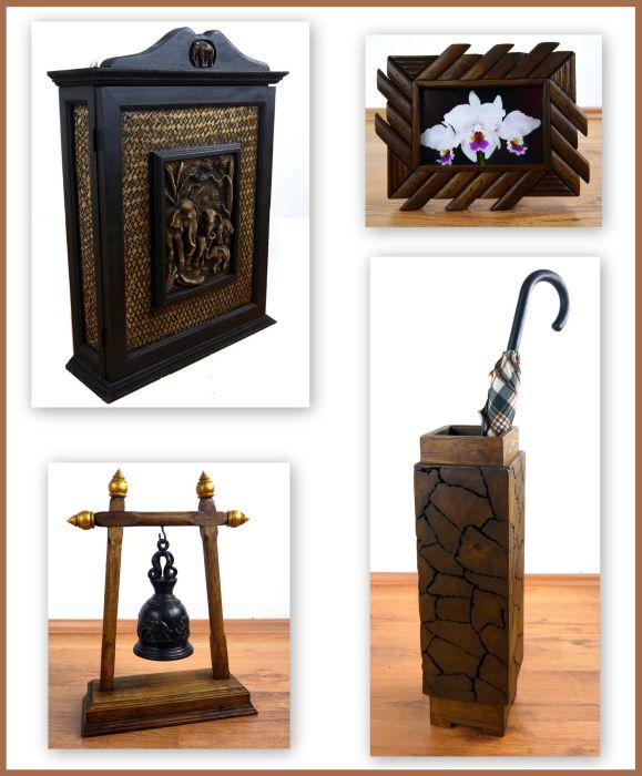 asiatische wohnaccessoires wohnaccessoires f r den t. Black Bedroom Furniture Sets. Home Design Ideas