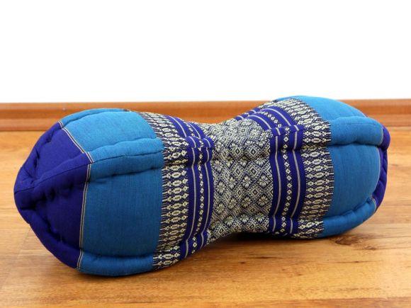 Papaya Nackenstütze  *blau*