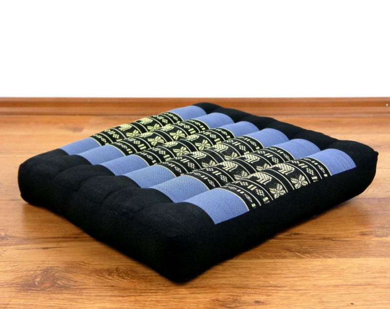 groe sitzkissen bodenkissen fabulous tatami runde kissen fussens verdickung poduszki. Black Bedroom Furniture Sets. Home Design Ideas