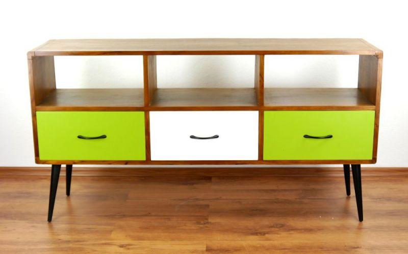 teakholzm bel aus java thai ambiente. Black Bedroom Furniture Sets. Home Design Ideas