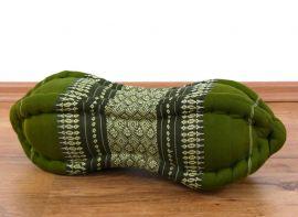 Papaya Nackenkissen  *grün*